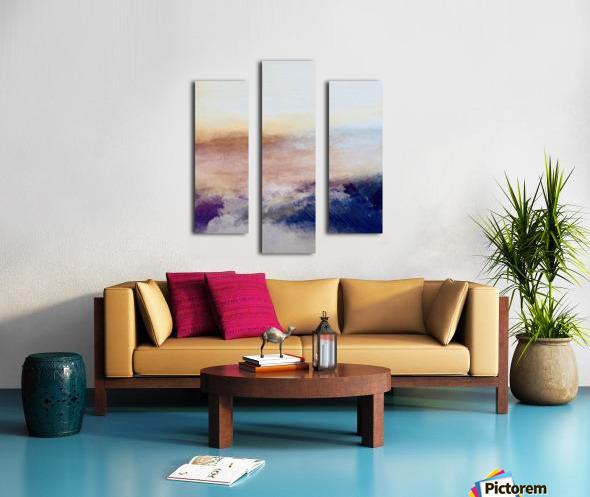 DD2FADA5 2435 4E3B 9E4D A280EA452E9F Canvas print