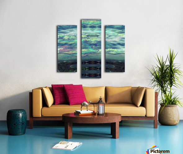 IMG_9400 6500x1951_1533225433773_1533225942885 6500x6991 med Canvas print