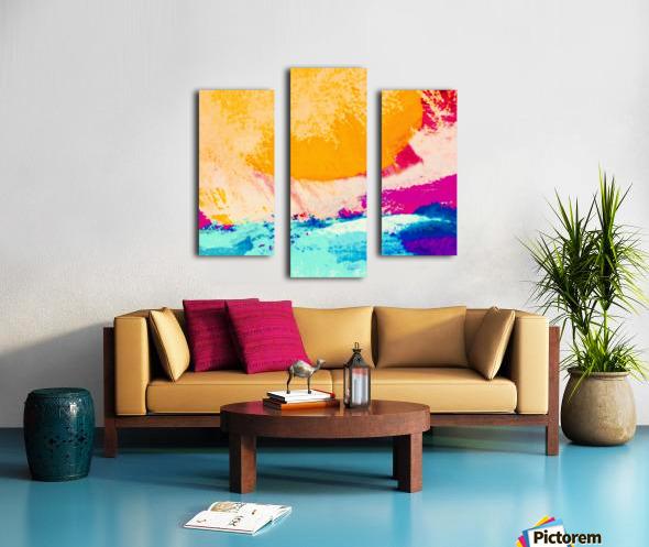 A6C5E70D 6533 41DC BE2D AF911B3709B0 Canvas print