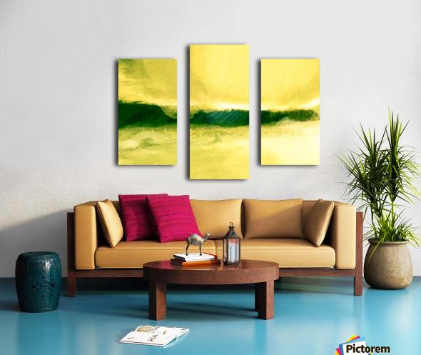 C4C2BC48 DFDA 4FB0 8B48 156F0F5FC70B Canvas print