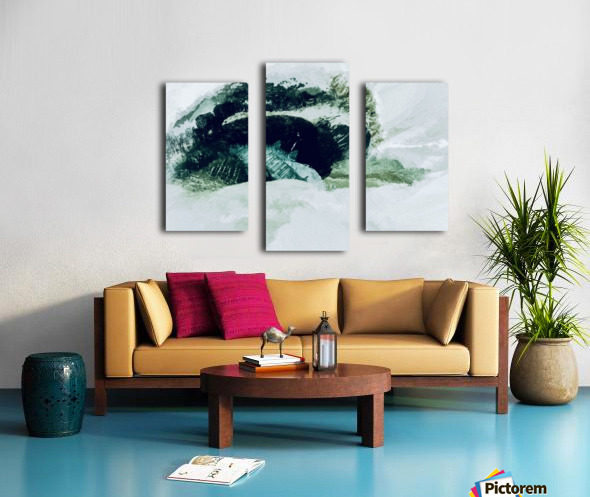 7C71E4A8 ABC1 4D08 A592 6AC5B9CC5CA2 Canvas print