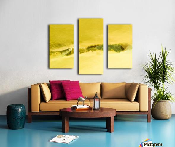 BB264612 CAFA 4D5A AF97 6A8DB295C15A Canvas print