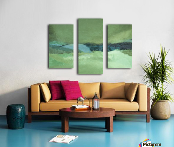 A5810BEF 77A2 4103 892D ABF5742E95DA Canvas print