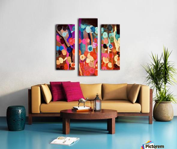 AE34EAFE 846B 4F0C 8DAB 9E4C03163A0E Canvas print