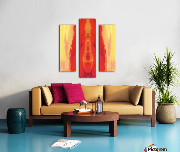 662786D9 EABB 4ED2 890B 0B2C247DA5E1 Canvas print