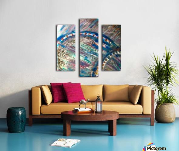 IMG_4052 Canvas print