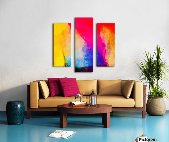 7BF5AC37 67B2 4F4F 97FD 19C1AF485F7F Canvas print