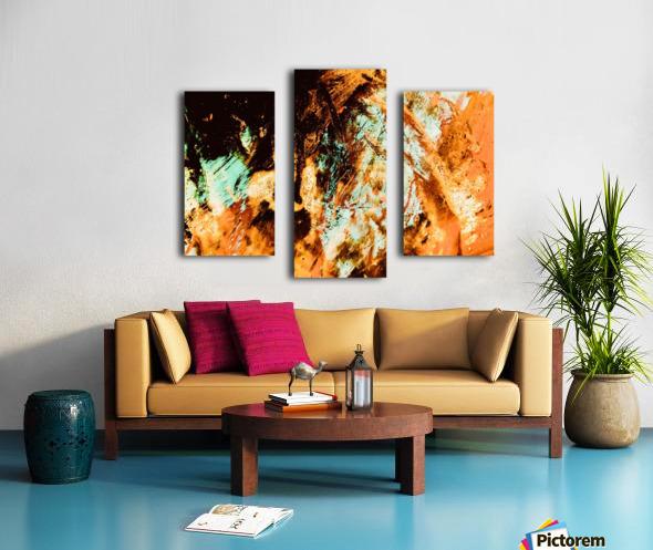A64159BC B66A 4362 92F9 4D0723474B6A Canvas print