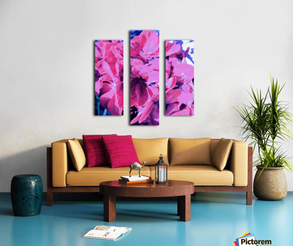 426F21B2 73C6 49CE 883B 2E428BC1FB78 Canvas print