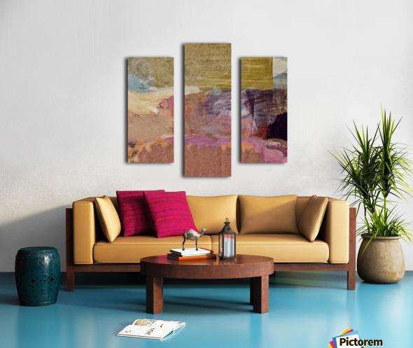 A0D5209F 948F 4BD6 8647 7FEA7EB0BD81 Canvas print