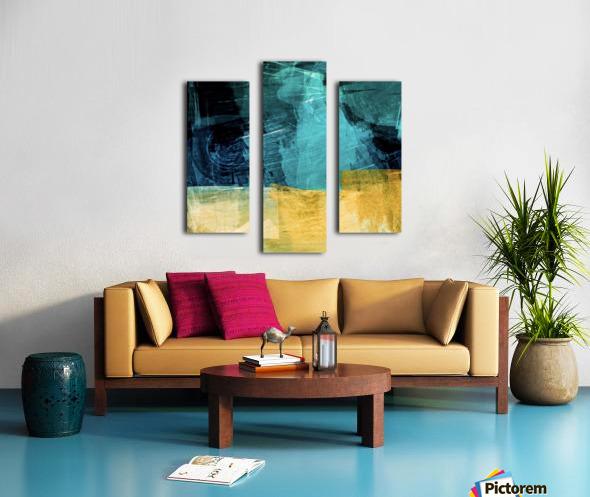 065D55D5 A736 46D3 8322 C1367D6722C5 Canvas print