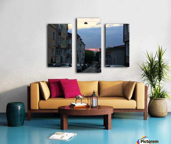 IMG_7086 Impression sur toile