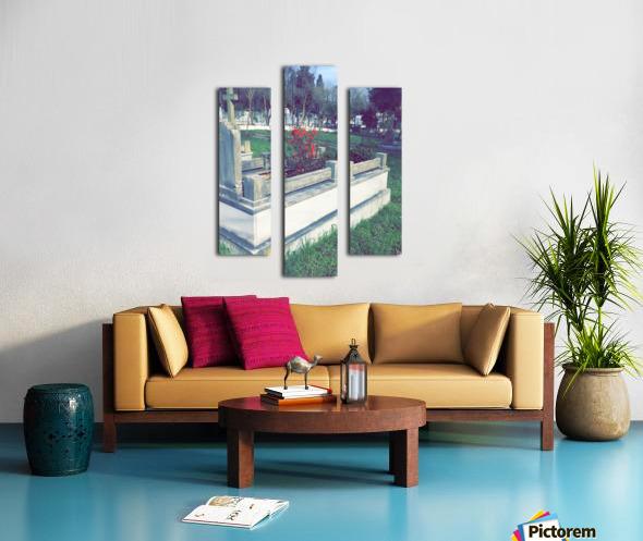IMG_7089 Impression sur toile