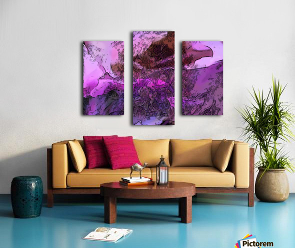 02424BBF 1693 49C7 8F89 4F000BE00B4C Canvas print