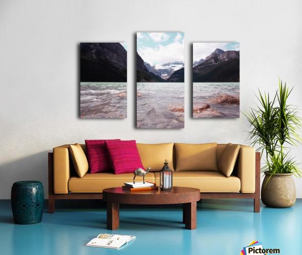 ACS_0010 Canvas print
