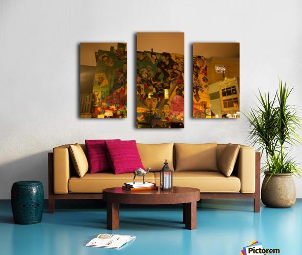 IMG_5846 Canvas print