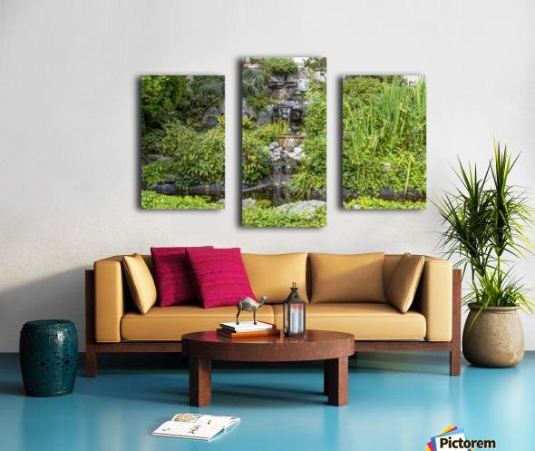 IMGP4925 Canvas print