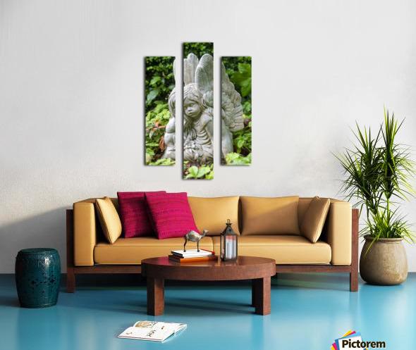 IMGP4937 Canvas print