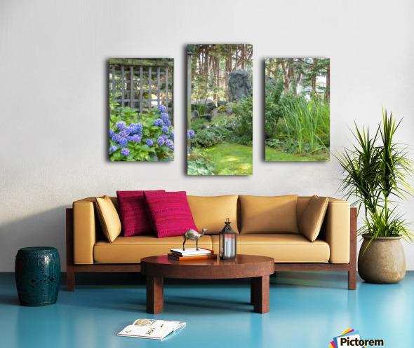 IMGP4934 Canvas print
