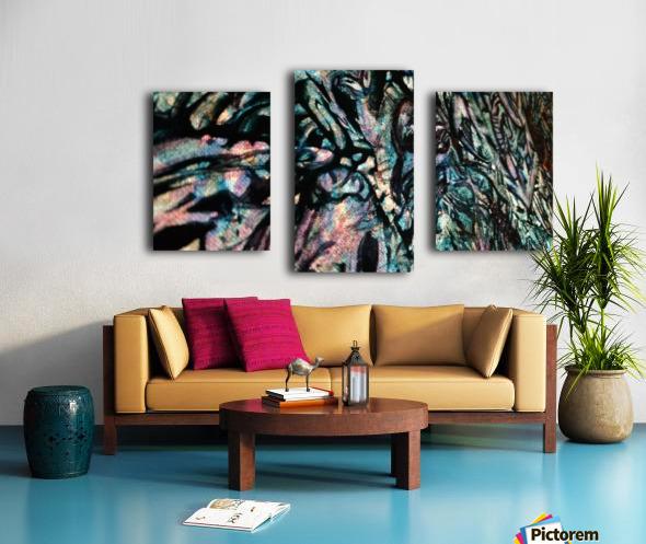 IMG_20190923_192710968 Canvas print
