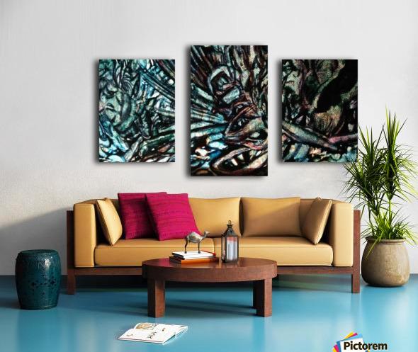 IMG_20190923_192631073 Canvas print