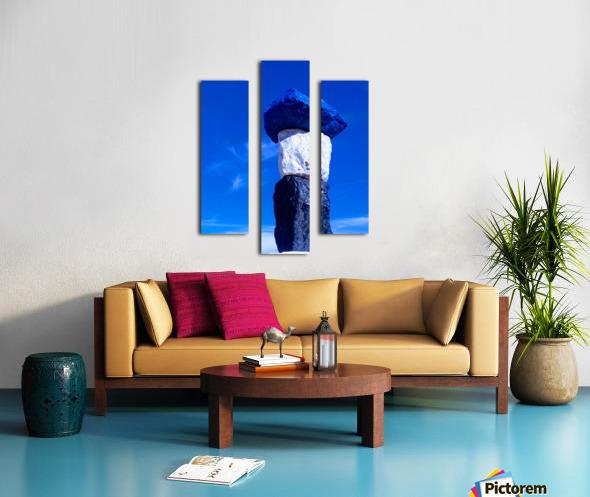 IMG_20190309_144914585 Canvas print