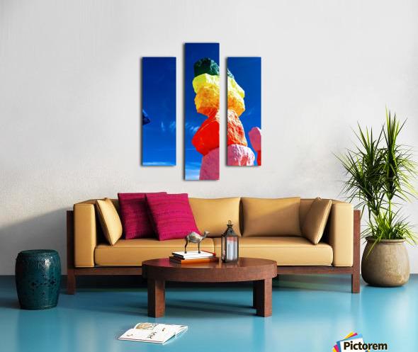 IMG_20190309_144933466_1569620406.3282 Canvas print