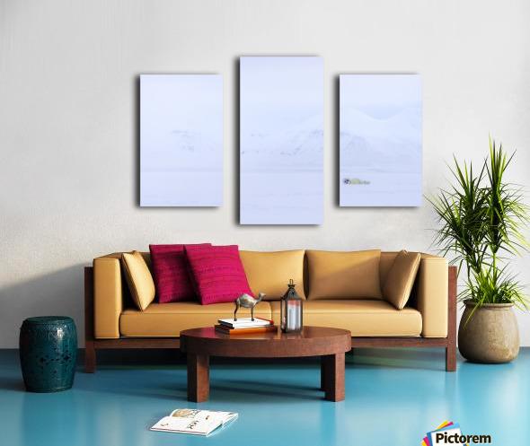 _TE89656 Canvas print