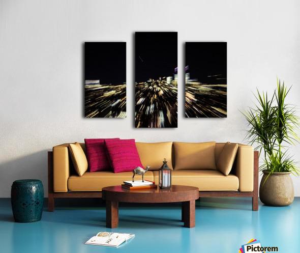 _1140328_1572477084.5307 Canvas print