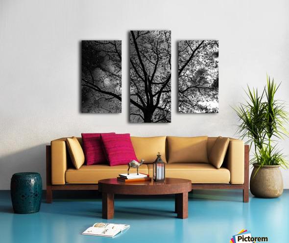 _1150920_1572477007.8786 Canvas print
