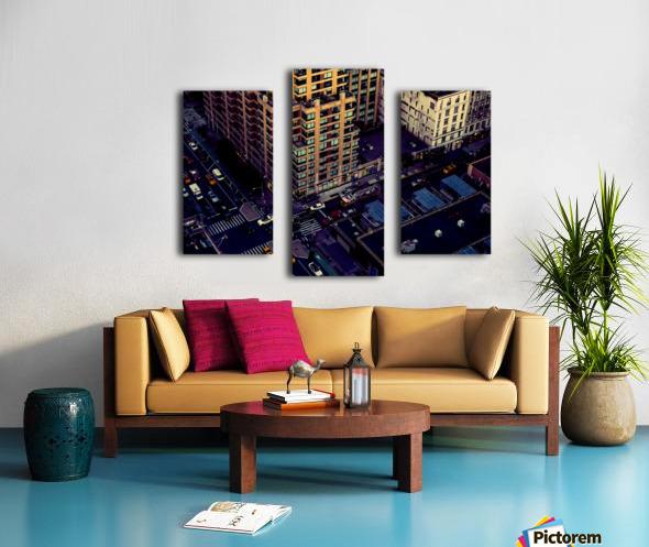 _1130875 Edit Canvas print
