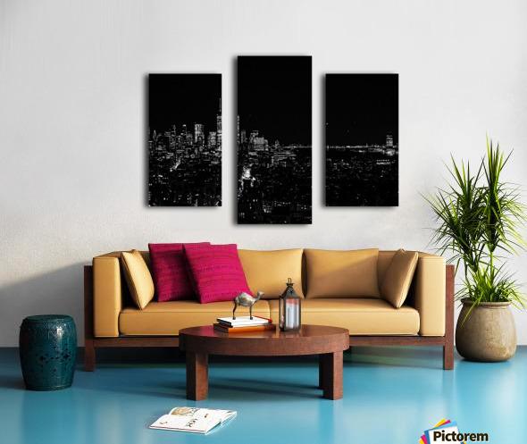 _1140321_1572477032.5315 Canvas print
