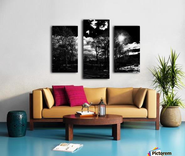 _1150905_1572477085.9517 Canvas print