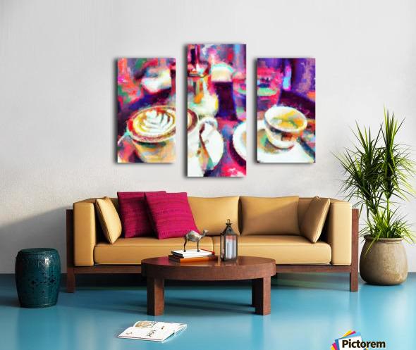 images   2019 11 12T202430.424_dap Canvas print