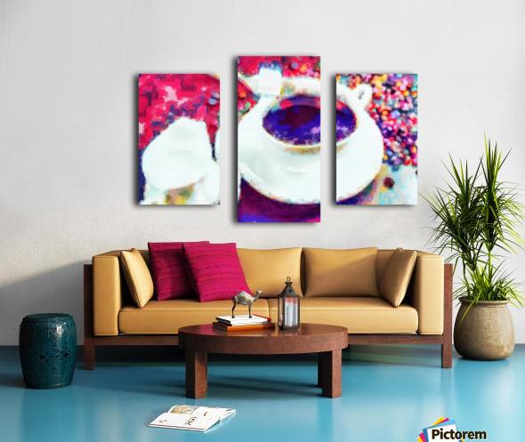 images   2019 11 12T202430.336_dap Canvas print