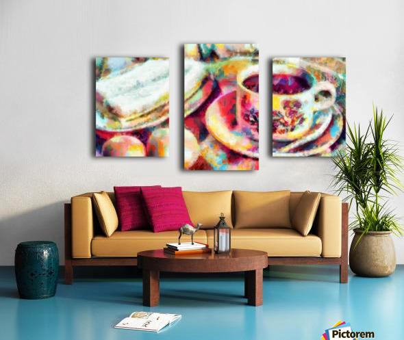 images   2019 11 12T202430.208_dap Canvas print