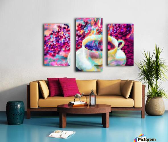 images   2019 11 12T202430.321_dap Canvas print