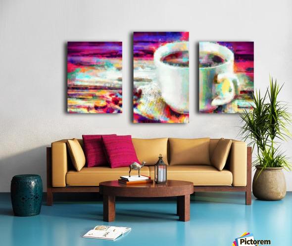 images   2019 11 12T202430.351_dap Canvas print