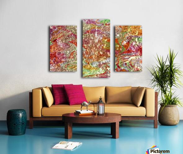 B265F35B 2A4D 4226 9743 0B7FA635AC45 Canvas print