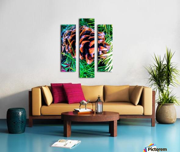 20191124_134632 Canvas print
