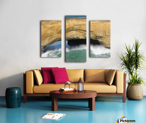 IMG_0172 Canvas print