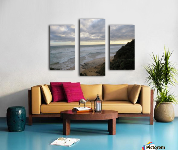 IMG_0243 Canvas print