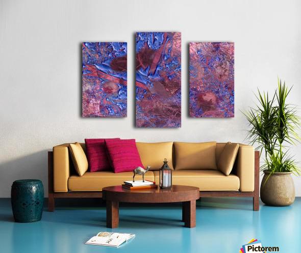 047264A6 45C1 4C43 9240 E659AD5DC9C6 Canvas print