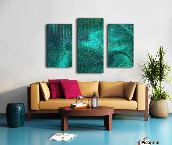 A59088C2 86E2 4B0E 89E5 5C3239B669F8 Canvas print