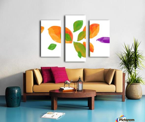 DEC0DFFA CC07 462B B054 493846564607 Canvas print