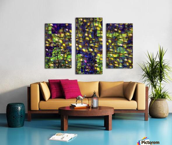 2364B1AB 5600 4390 8EA4 D60D4551AA77 Canvas print
