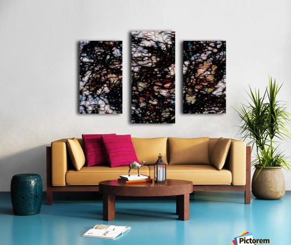 94DCA9EE 78D6 47C2 B047 105BCC5EA32D Canvas print