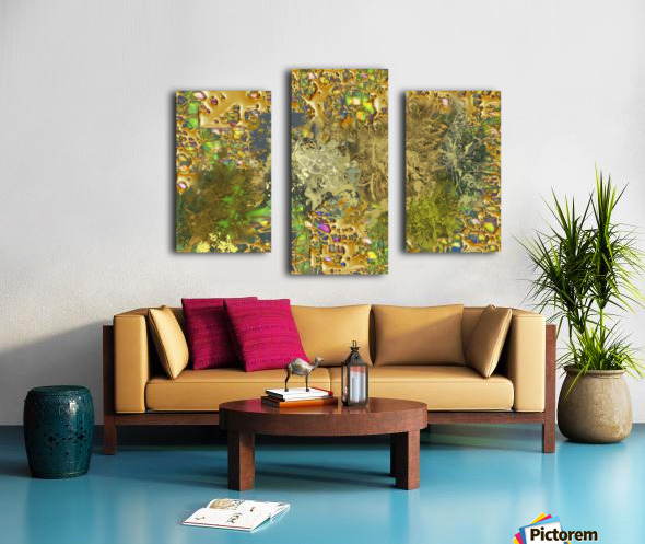 209285CD 3EF7 40CF B95E A3822A7983F9 Canvas print