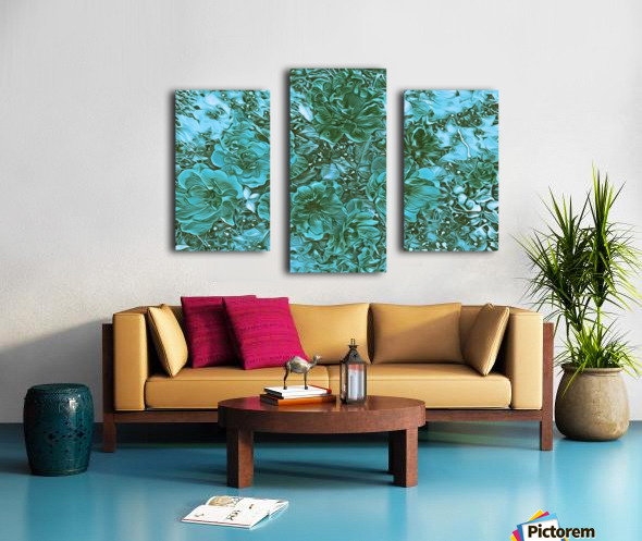 5EAABBFD 4925 461C 85E5 9DB44A3296F9 Canvas print