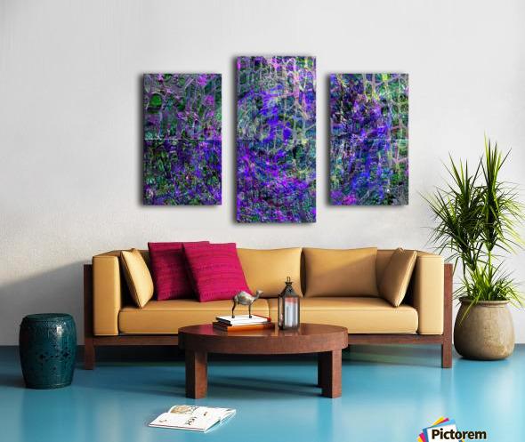 413861F3 3406 4870 B019 841561C43339 Canvas print